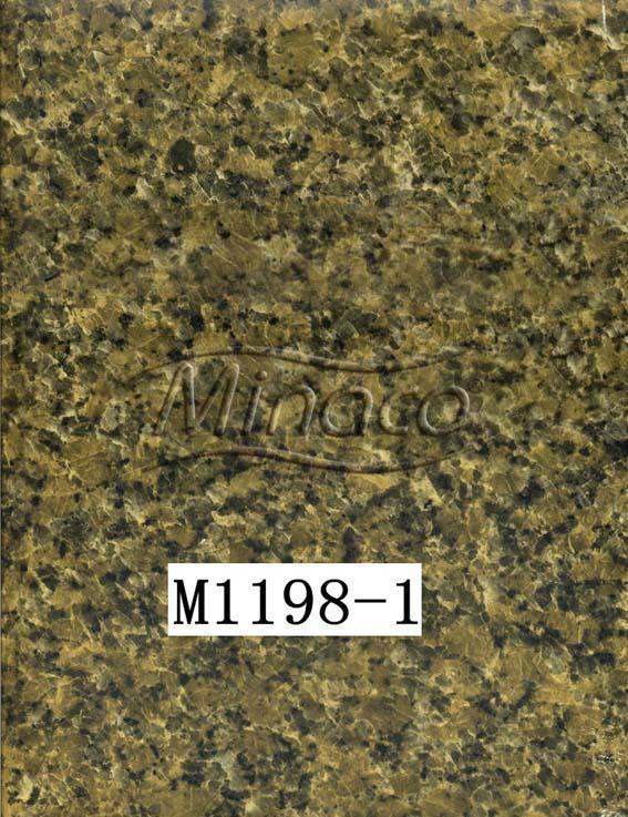 M1198-1.jpg