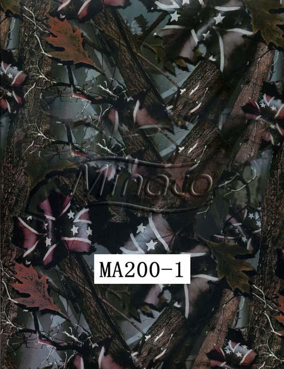 MA200-1.jpg