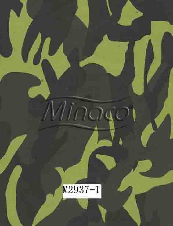 ??M2937-1.jpg