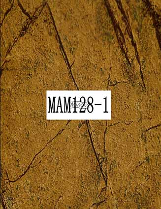 MAM128-1 hydrographic film water-transfer ???? ???????.jpg