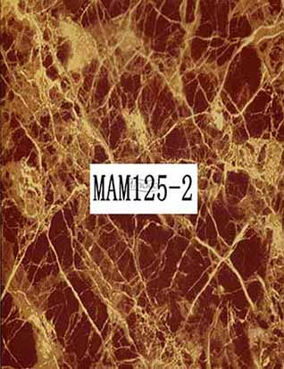 MAM125-2 hydrographic film water-transfer ???? ???????.jpg