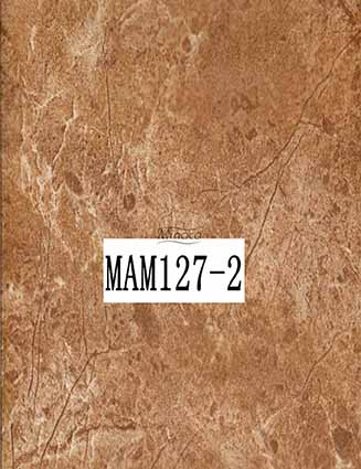 MAM127-2hydrographic film water-transfer ???? ???????.jpg