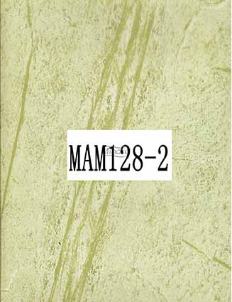 MAM128-2 hydrographic film water-transfer ???? ???????.jpg