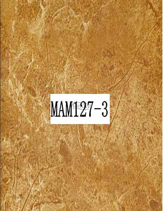 MAM127-3 hydrographic film water-transfer ???? ???????.jpg