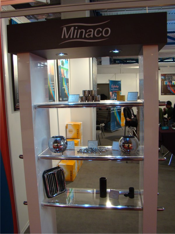 minaco mina factory electroplating exhibition 9.jpg