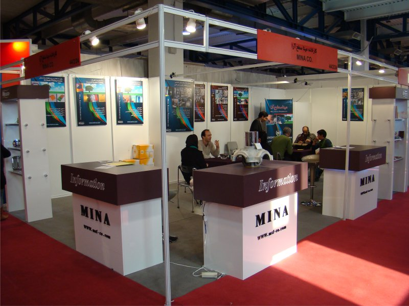 minaco mina factory electroplating exhibition 8.jpg