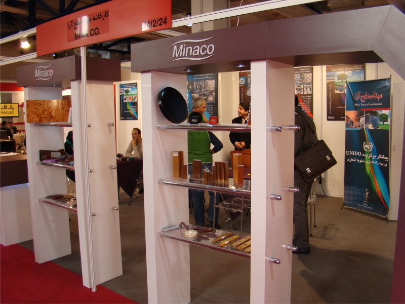 minaco mina factory electroplating exhibition 3.jpg
