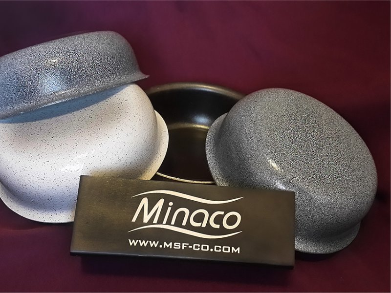 minaco powder coating color granite 2.jpg