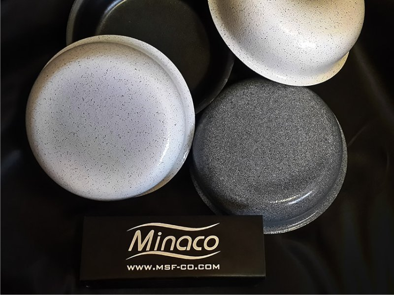 minaco powder coating color granite 3.jpg