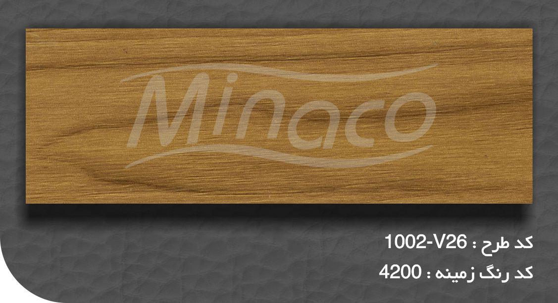 1002-v26 wood decoral heat transfer sublimation paper minaco.jpg