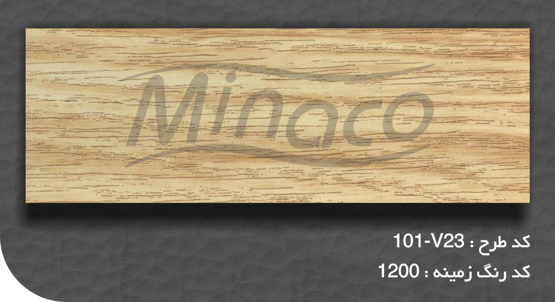 0101-v23 wood decoral heat transfer sublimation paper minaco.jpg