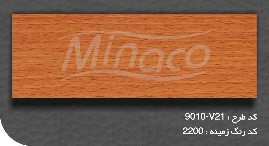9010-v21 wood decoral heat transfer sublimation paper minaco.jpg