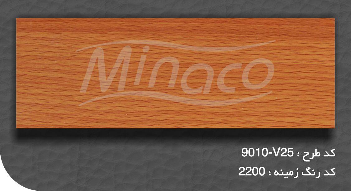 9010-v25 wood decoral heat transfer sublimation paper minaco.jpg