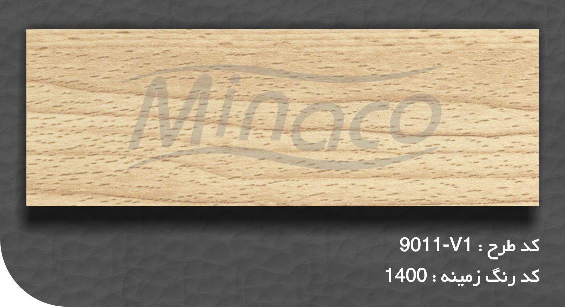 9011-v1 wood decoral heat transfer sublimation paper minaco.jpg