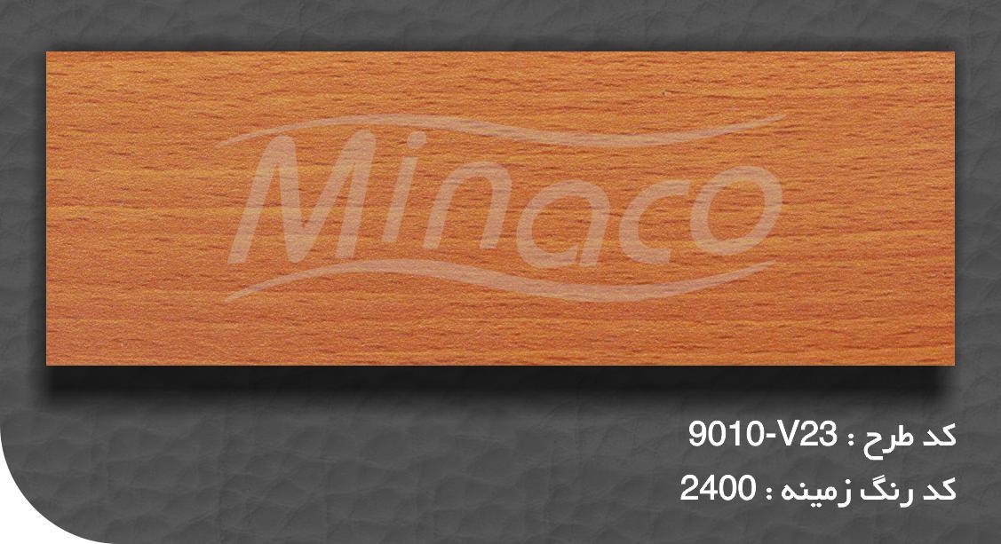9010-v23 wood decoral heat transfer sublimation paper minaco.jpg