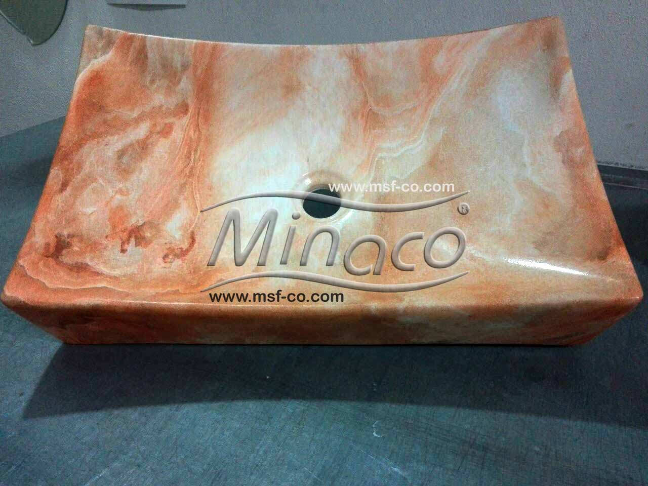 ???? ??????? watertransfer hydrographic printing minaco ??????.jpg