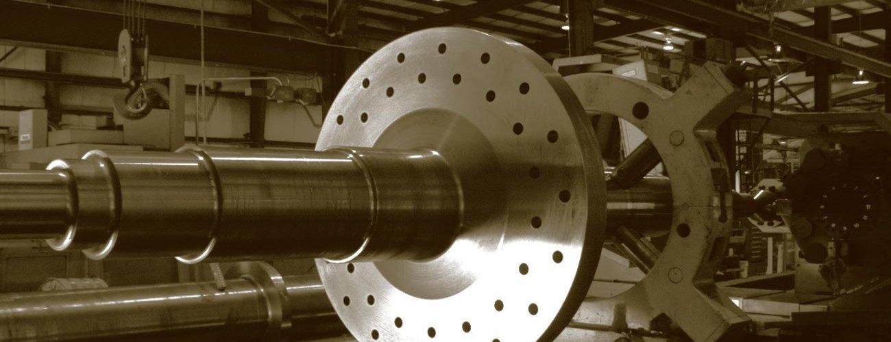 پیشرو در ارائه خدمات آبکاری فلزات