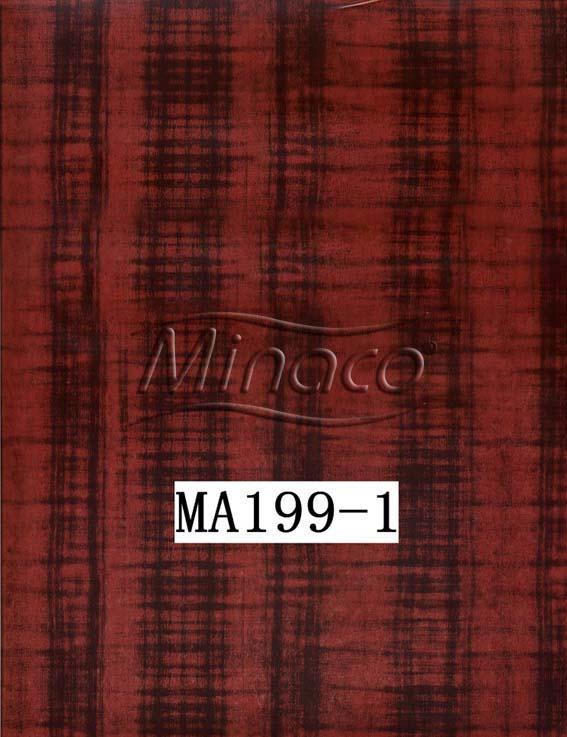 MA199-1.jpg