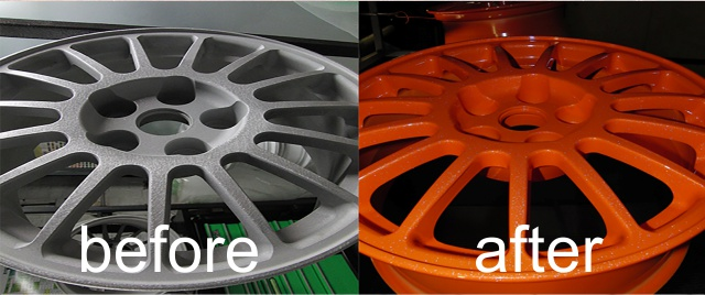 what is powder coating.jpg
