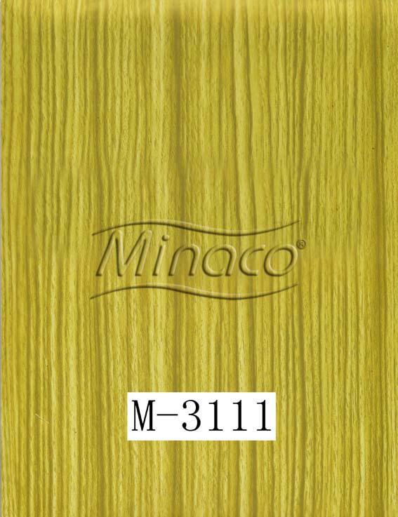 M-3111.jpg