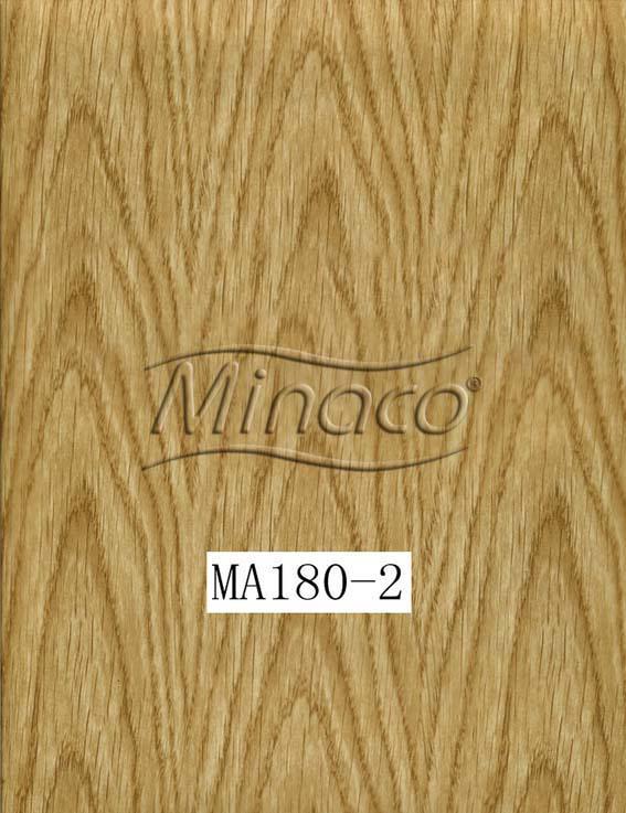 MA180-2.jpg