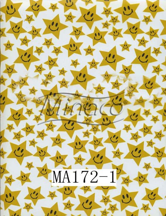 MA172-1.jpg