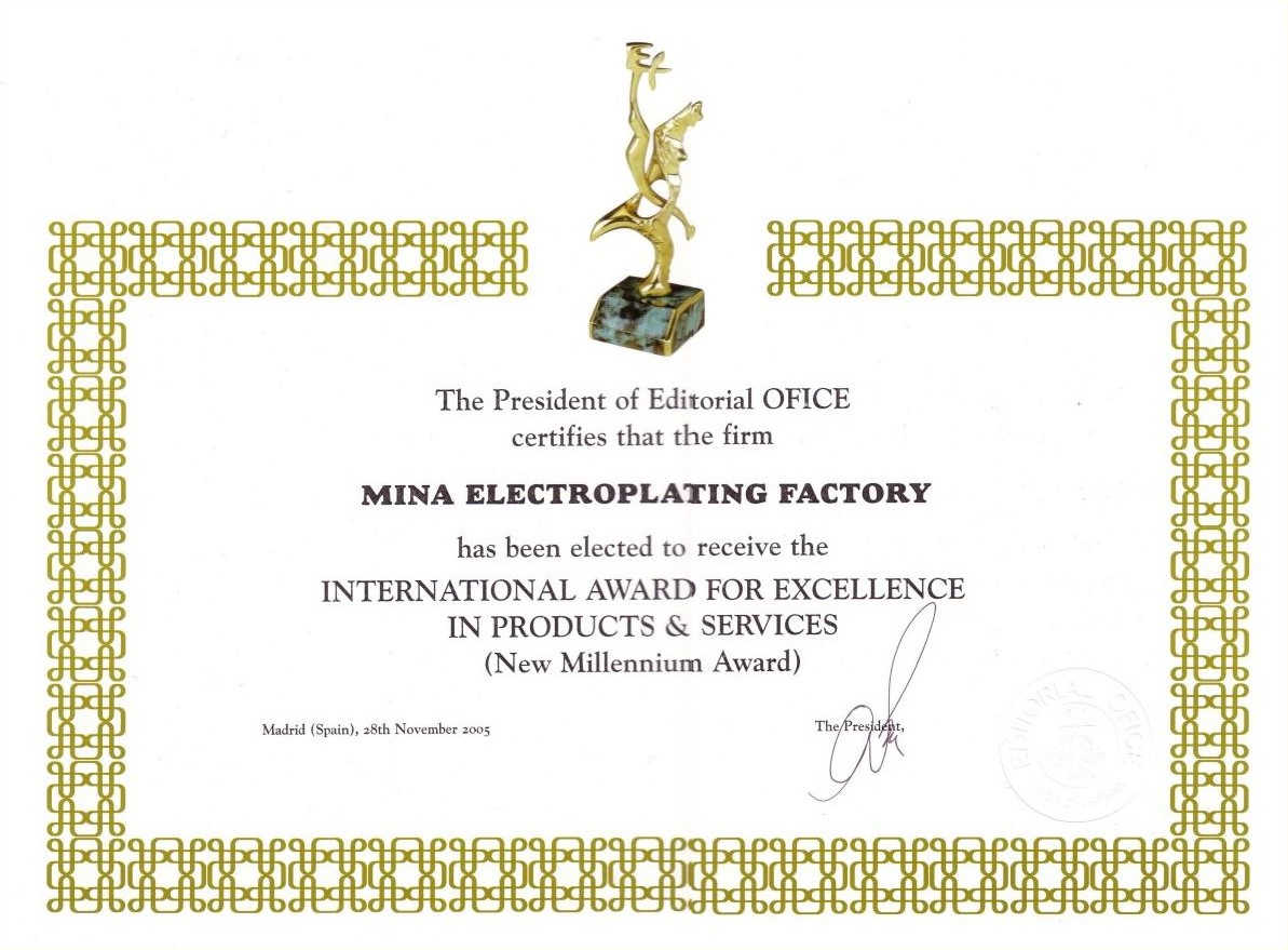 mina electroplating factory excellence in product and services.jpg