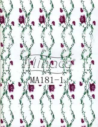 MA181-1.jpg
