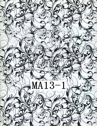 MA13-1.jpg