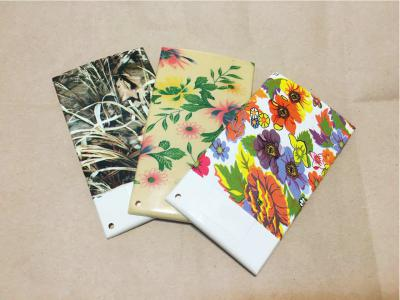 minaco flower water transfer film on plastic 2.jpg