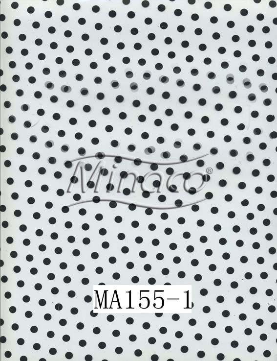 MA155-1.jpg