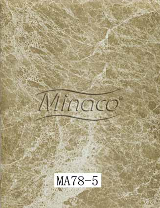 MA78-5 hydrographic film water-transfer ???? ???????.jpg