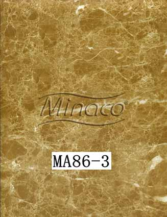 MA86-3hydrographic film water-transfer ???? ???????.jpg