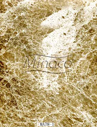 MA78-1hydrographic film water-transfer ???? ???????.jpg