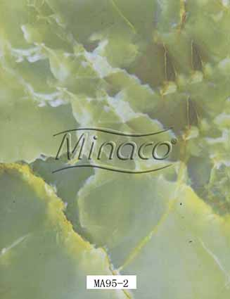 MA95-2hydrographic film water-transfer ???? ???????.jpg
